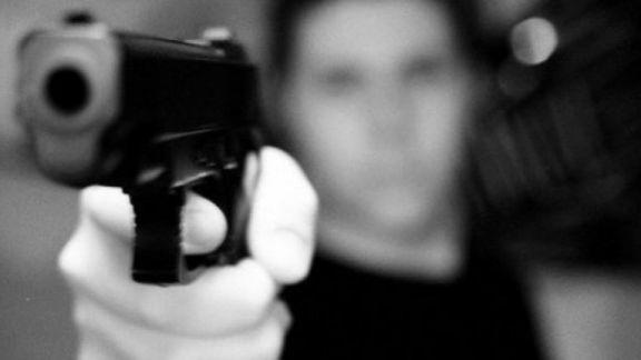 Amplio rastrillaje en El Soberbio por el robo a matrimonio a punta de arma de fuego
