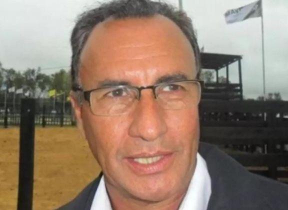 La Justicia falló a favor de ex intendente de Fachinal destituido hace dos años