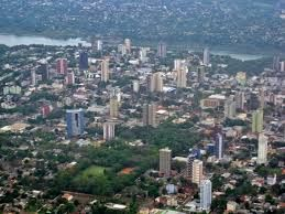 Foz do Iguazú vuelve a fase 1 hasta el 8 de marzo
