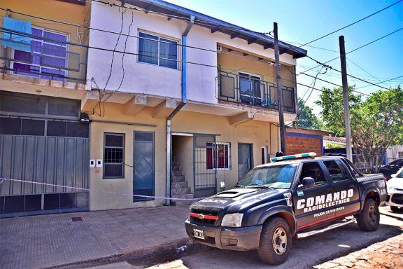 Comerciante colombiano fue asesinado de 15 puñaladas en su departamento