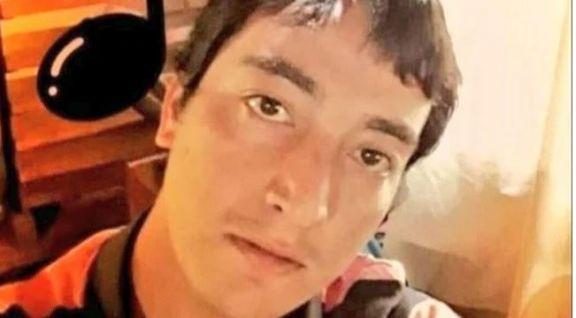 """Murió el acusado de matar a Guadalupe y la familia irá """"contra los funcionarios"""""""