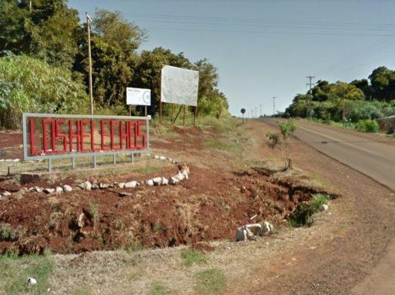 Los Helechos: Un obrero murió aplastado por un muro que se desmoronó mientras trabajaba