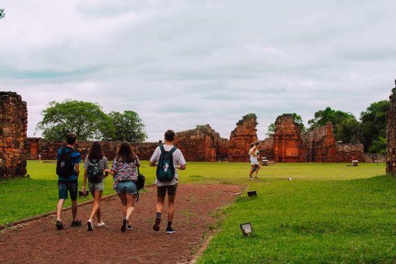 El turismo misionero cerró una buena temporada de verano