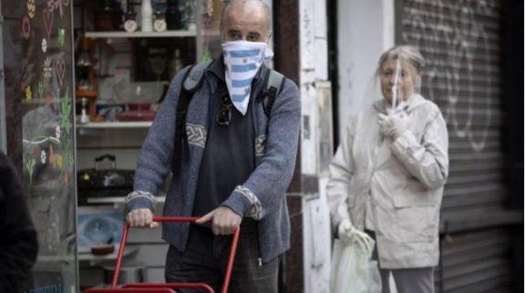 Un año en pandemia: el 3 de marzo de 2020 se detectaba el primer caso de coronavirus en el país