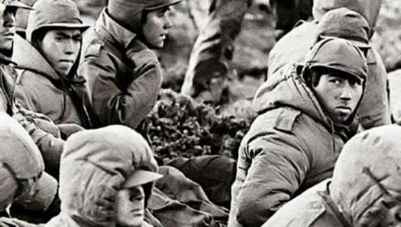 Indagarán a seis militares acusados de haber torturado a soldados en la Guerra de Malvinas