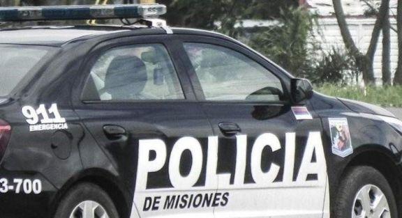"""Supuesta supresión de identidad: clínica de Cerro Azul """"se actuó con el marco legal"""""""