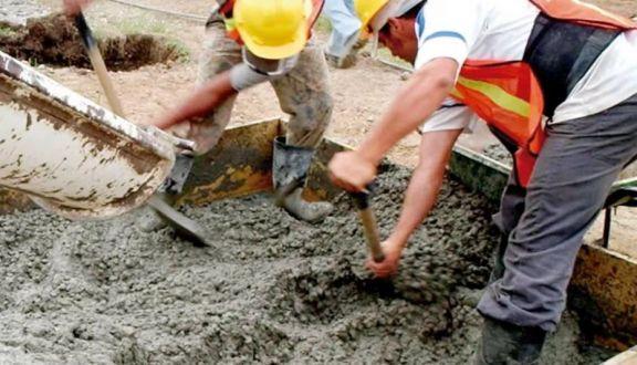 Optimismo en el sector de la construcción de cara al 2021