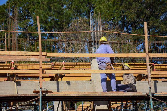 Faltante de materiales frena el buen momento de la construcción