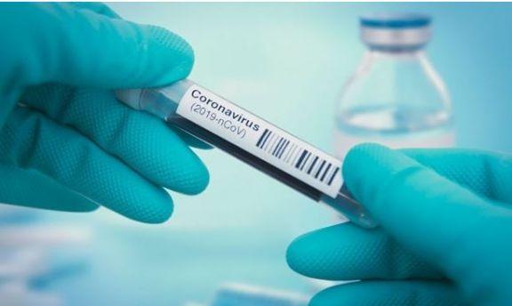 Oberá: uno de los casos de recontagios fue notificado a Epidemiología para el seguimiento