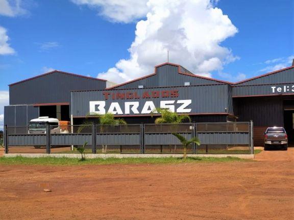 Hartazgo en Guaraní por la creciente inseguridad y poca respuesta de las autoridades
