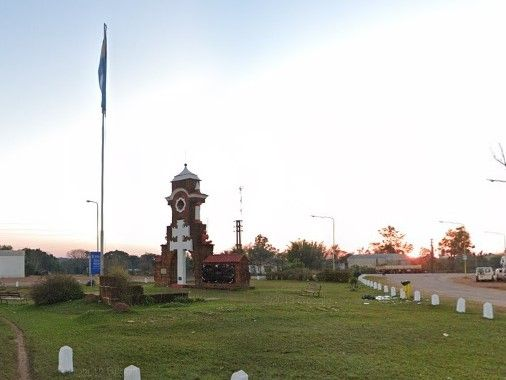 Covid-19: Santo Tomé mantiene la escalada de contagios y llegó a 113 positivos