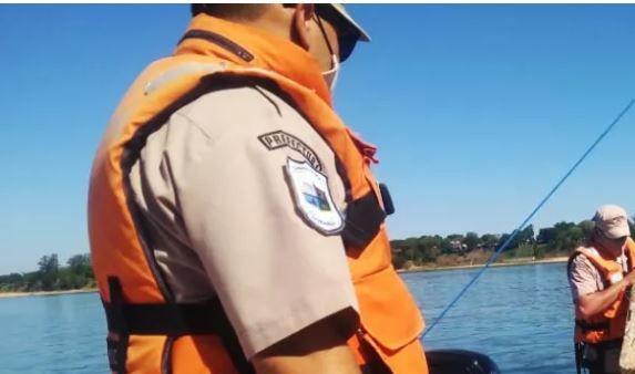 Prefectura secuestró un cargamento de 620 kilos de marihuana en operativos en Corrientes y Misiones