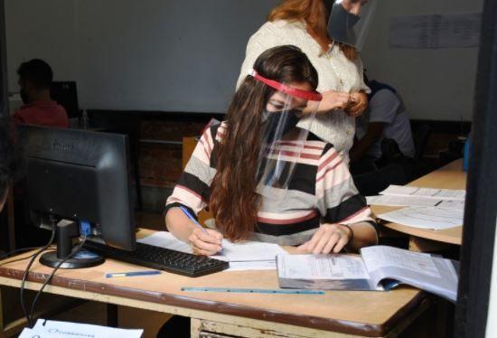 Decretan asueto administrativo para las mujeres de la Administración Pública Provincial