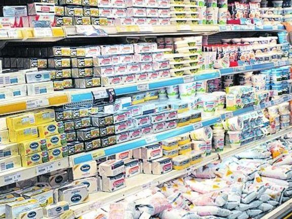 Consumidores y comerciantes en alerta por fuertes incrementos