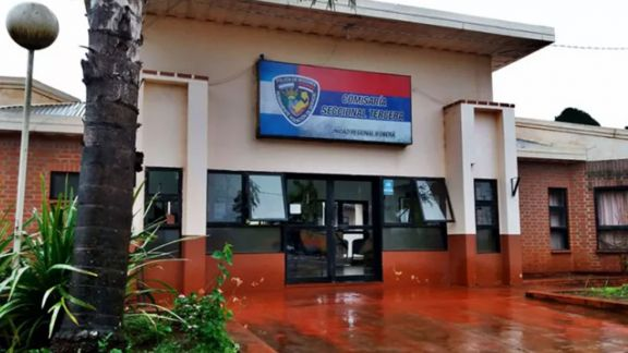 Procesaron a cinco policías por la desaparición de cocaína de la UR-II