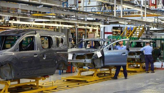 En marzo la actividad económica marcó un crecimiento del 11,4% interanual