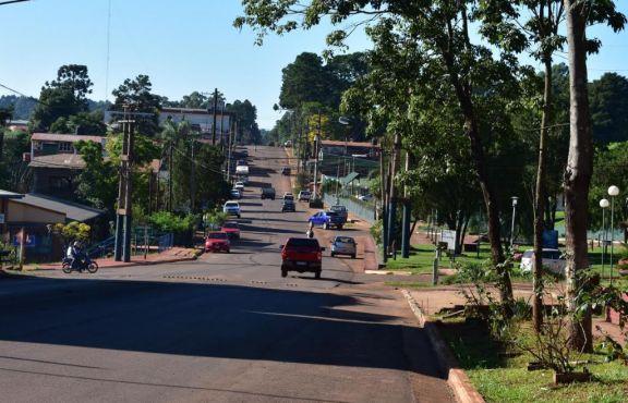 San Pedro suma una nueva muerte por covid y analizan cómo seguirán las restricciones