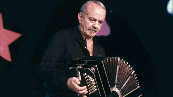 Piazzolla y la vigencia de su revolución musical