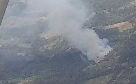 Ecología multará a quienes realicen quemas en Misiones