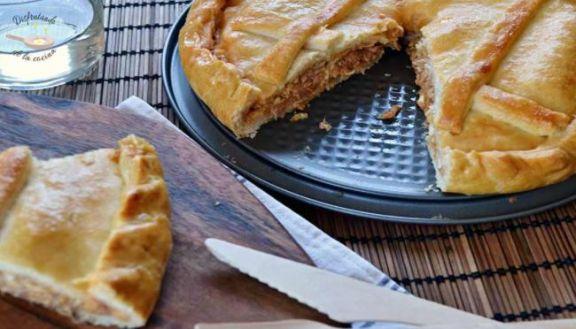 Prepará estas recetas tradicionales para Semana Santa
