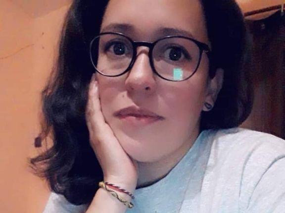 Investigan la muerte de una misionera después de haber denunciado por violencia a su ex pareja gendarme