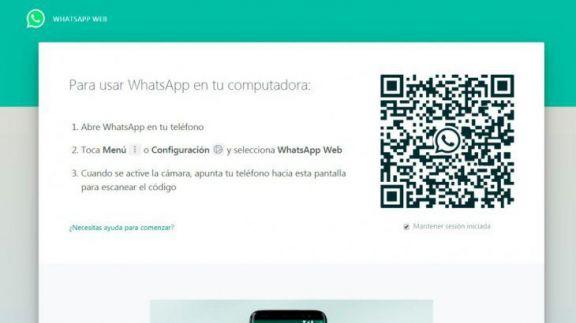 WhatsApp permitirá mandar mensajes aunque no tengas Internet en el celular