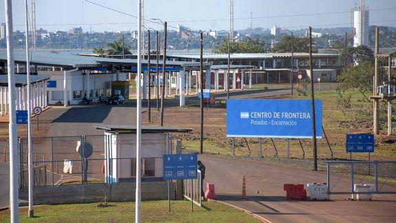 Las fronteras del país seguirán cerradas al turismo hasta el 6 de agosto