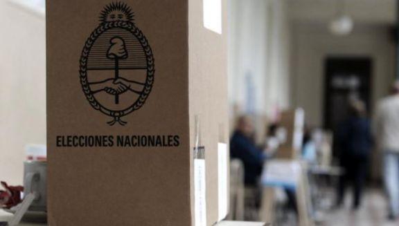 Derogaron un decreto de Macri que permitía a los argentinos en el exterior el voto postal
