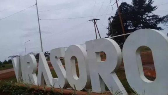 Virasoro adhiere a las medidas nacionales y habilita apertura de boliches