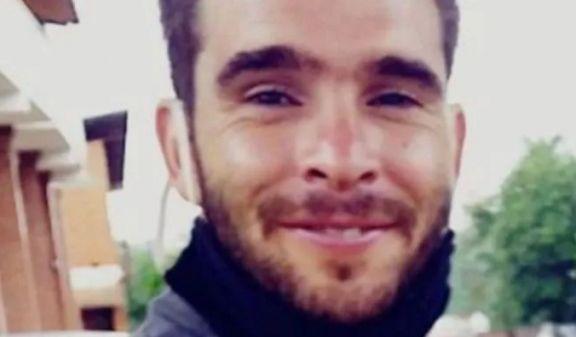 Encontraron sano y salvo al español denunciado como desaparecido en Misiones