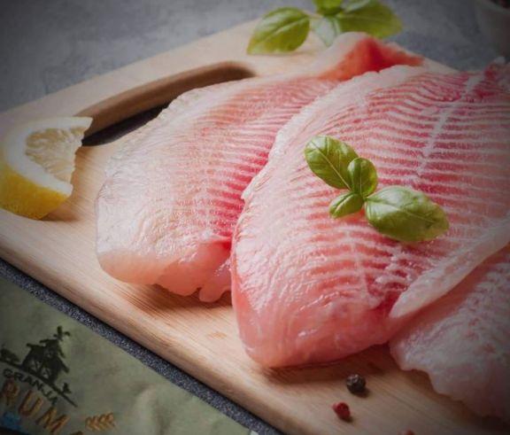 De mar o de río, los pescados reinan en la mesa de Semana Santa