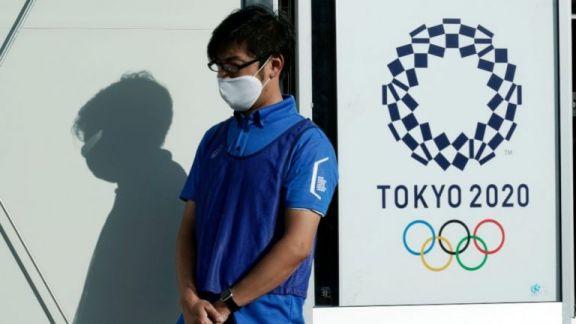 Pidieron la devolución de más de 800 mil entradas vendidas para los Juegos Olímpicos