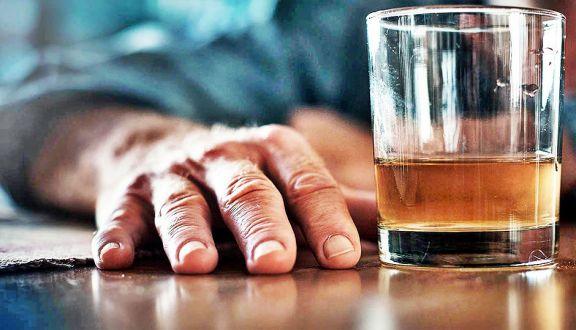 Subió el alcoholismo en los mayores de 60 años y bajó entre los jóvenes
