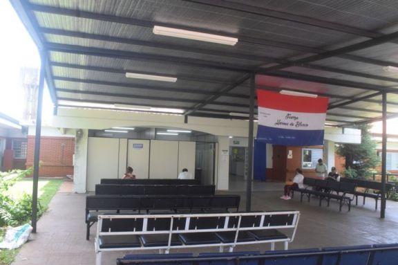 Misiones donó insumos y medicamentos a Itapúa para la lucha contra el Covid-19