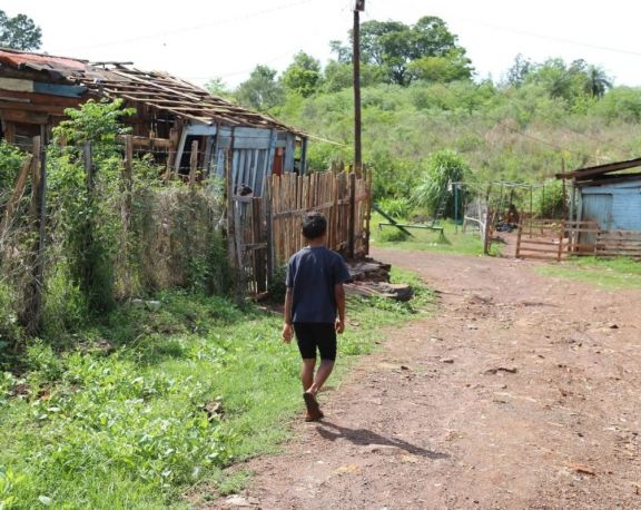 El Indec difunde hoy el dato de pobreza de 2020