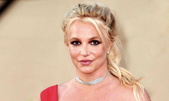 La angustia de Britney luego de ver una serie sobre su vida