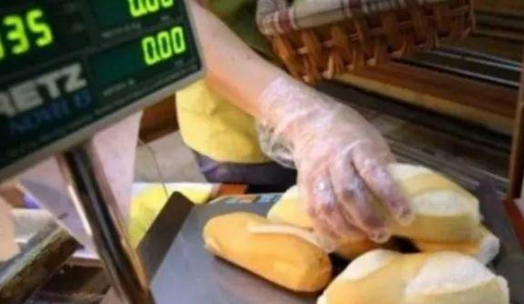Anuncian la continuidad del Programa Ahora Pan hasta junio con un tope de 120 pesos el kilo