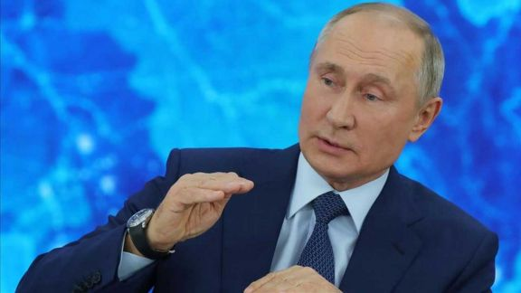 Putin aseguró que la Sputnik V es eficaz contra todas las variantes
