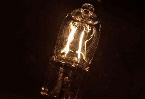 Este domingo habrá cortes de energía eléctrica en distintos puntos de la ciudad de Posadas