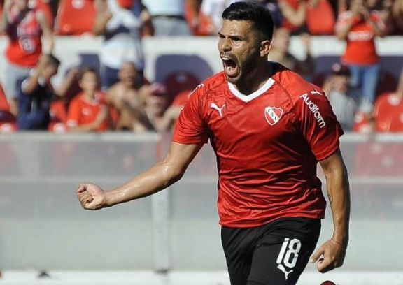 Independiente busca dar un paso fundamental hacia la clasificación ante Talleres