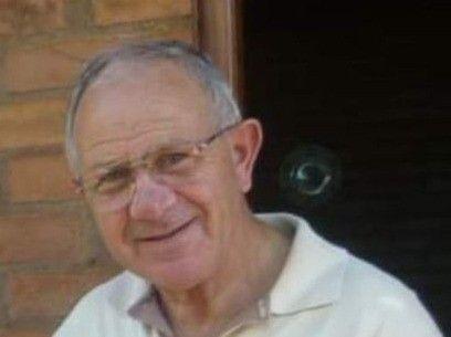 José Ruggiero, un solidario vecino de Eldorado, falleció por coronavirus