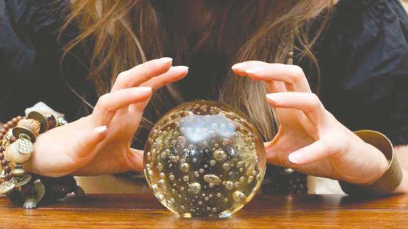 Hoy, hoy, hoy  (La bola de cristal)