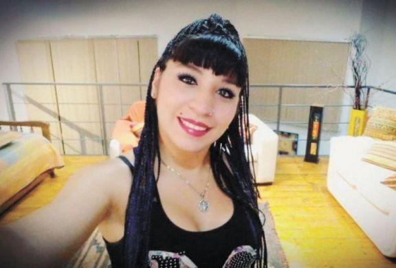 Rocío Quiroz tuvo que suspender su casamiento