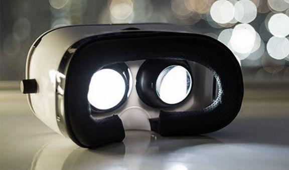 Realidad virtual, la nueva forma de mostrar la vivienda