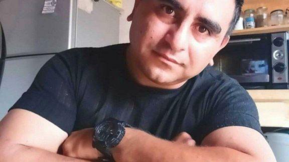 Policía bonaerense fue asesinado por motochorros