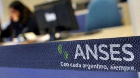Anses advierte a la ciudadanía que nunca solicitan datos personales por correo electrónico