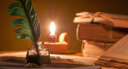 Concurso de poesía en honor a la Casa de la Cultura de Oberá