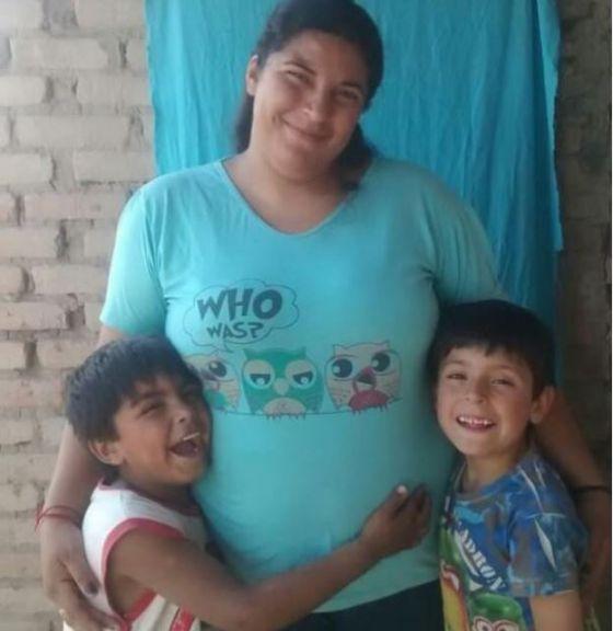 Encontraron a la familia mendocina buscada en Misiones