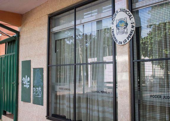Condenan a 11 años a violador reincidente