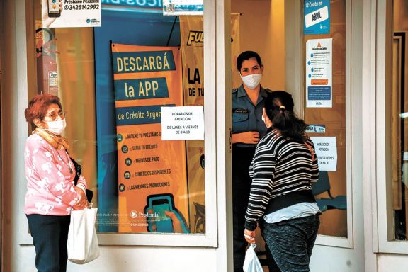 En Misiones las restricciones serán más focalizadas por la pandemia